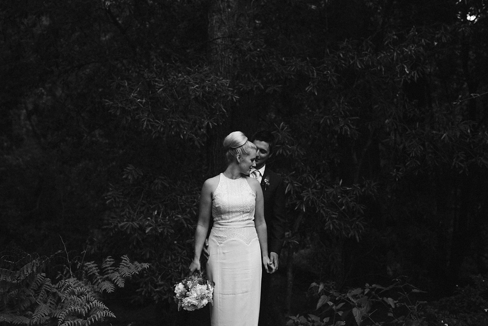 elyse+nath (140 of 207)