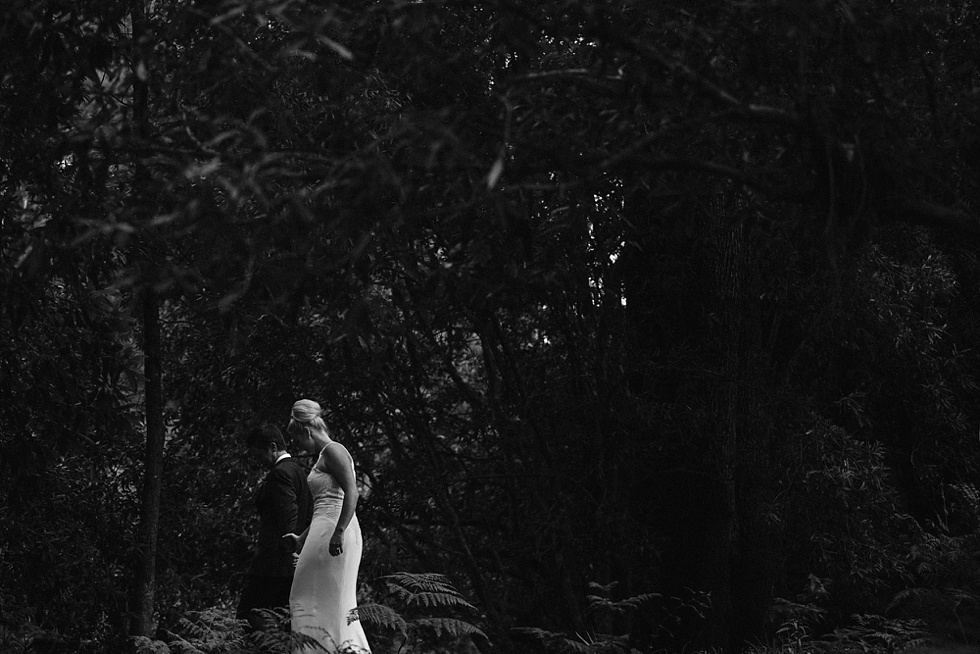 elyse+nath (159 of 207)