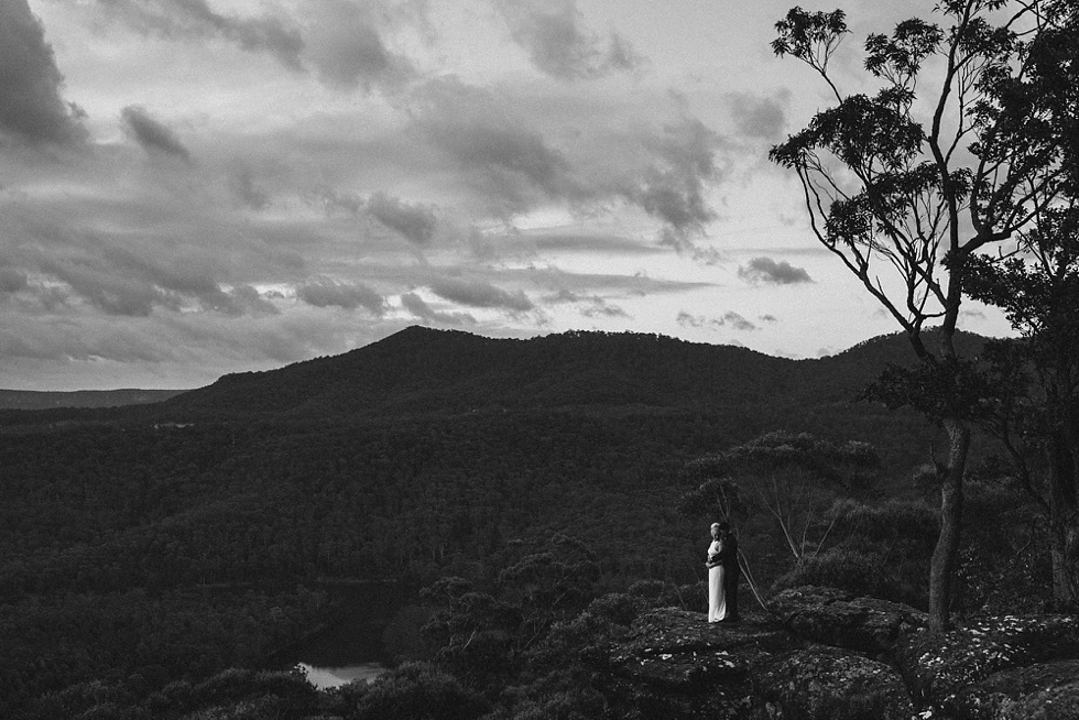 elyse+nath (179 of 207)