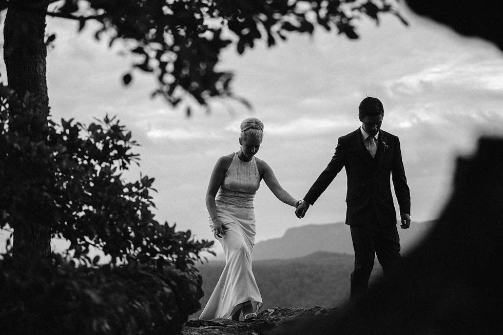 elyse+nath (191 of 207)