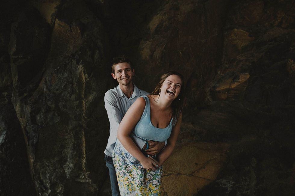 kiama_rain_engagement_photoshoot (1 of 41)