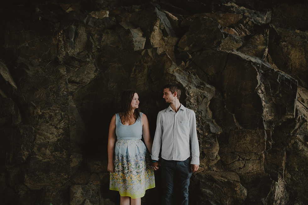kiama_rain_engagement_photoshoot (11 of 41)
