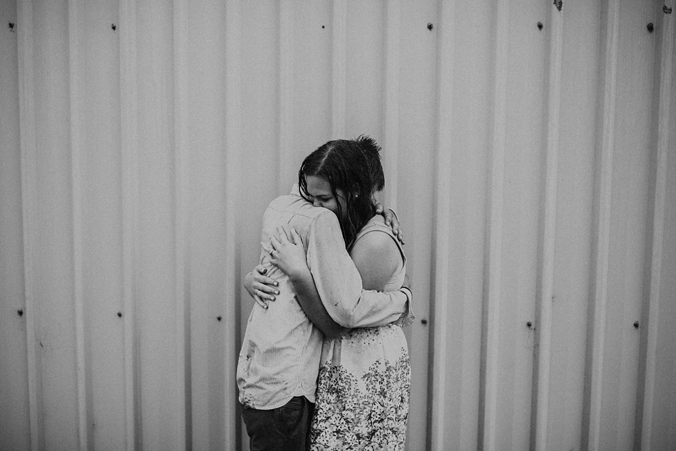kiama_rain_engagement_photoshoot (23 of 41)