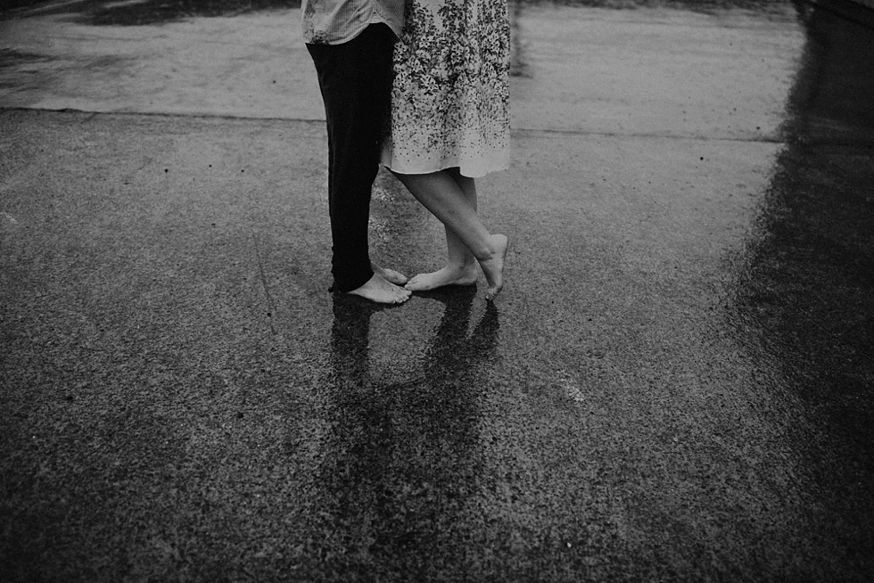 kiama_rain_engagement_photoshoot (38 of 41)