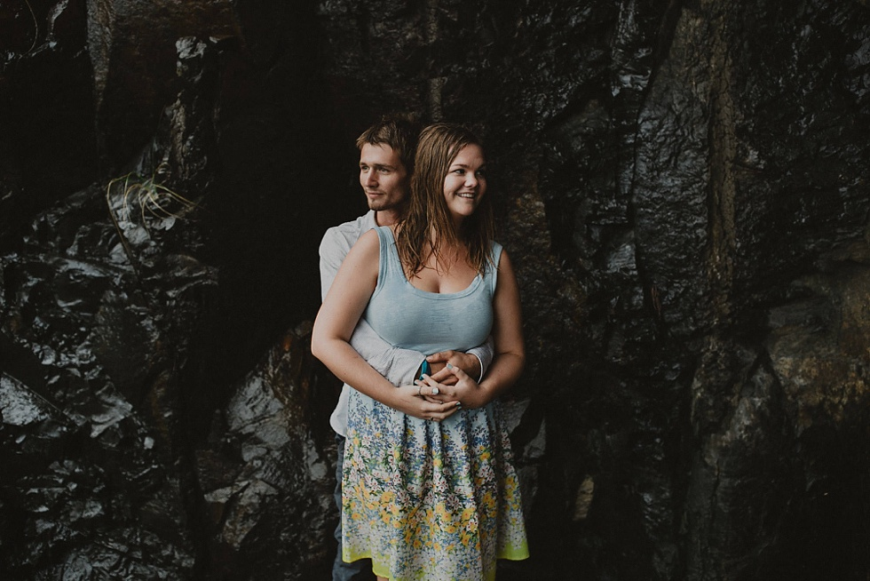 kiama_rain_engagement_photoshoot (5 of 41)