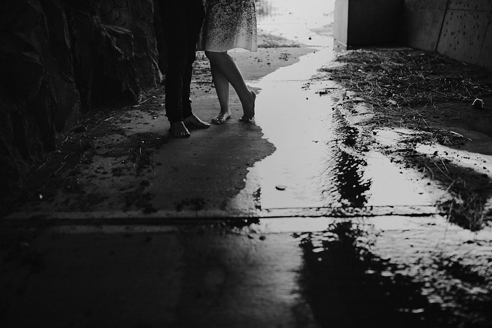 kiama_rain_engagement_photoshoot (9 of 41)