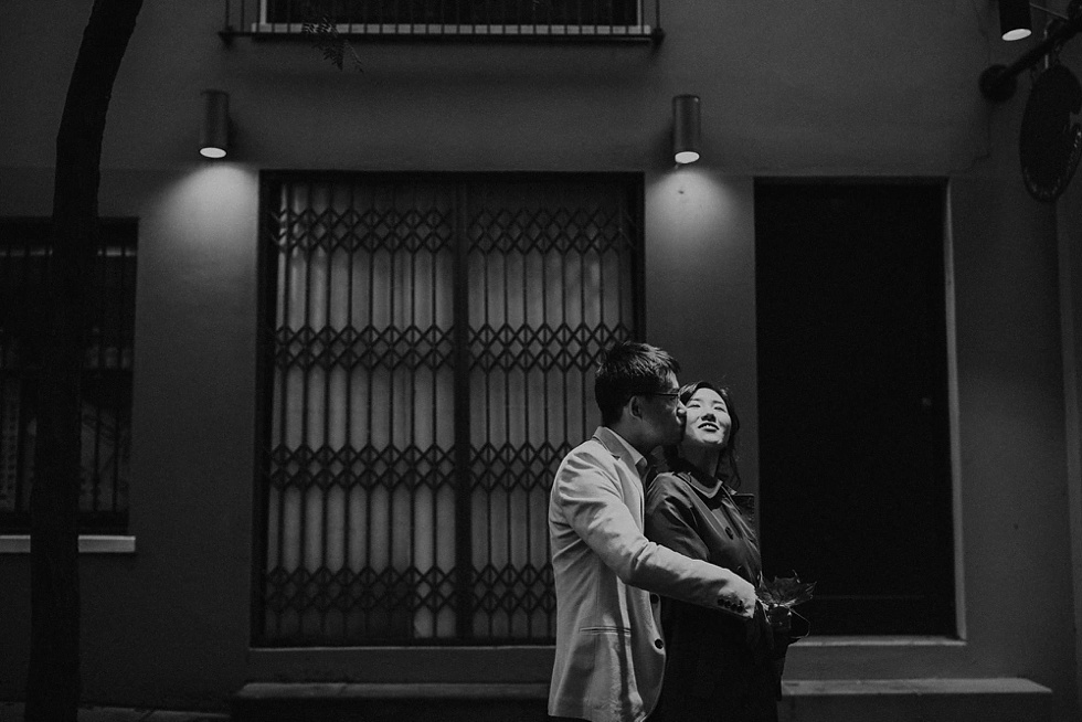 sydney_photographer_engagementshoot_the_rocks (26 of 47)