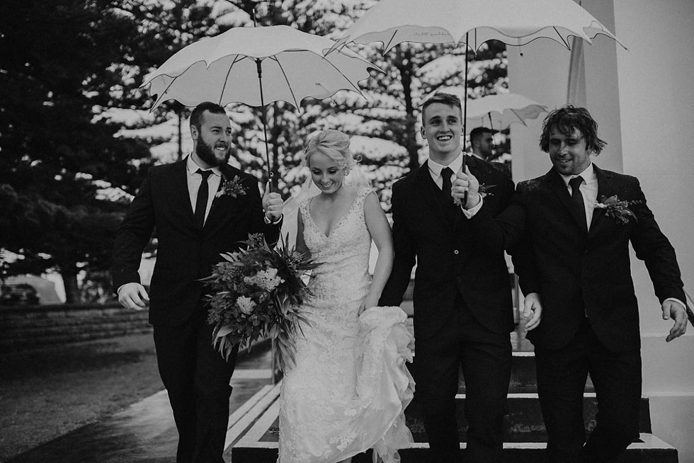 jamberoo wedding photographer_siannon+kurt (100 of 199)