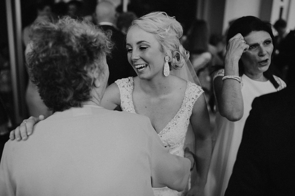 jamberoo wedding photographer_siannon+kurt (105 of 199)