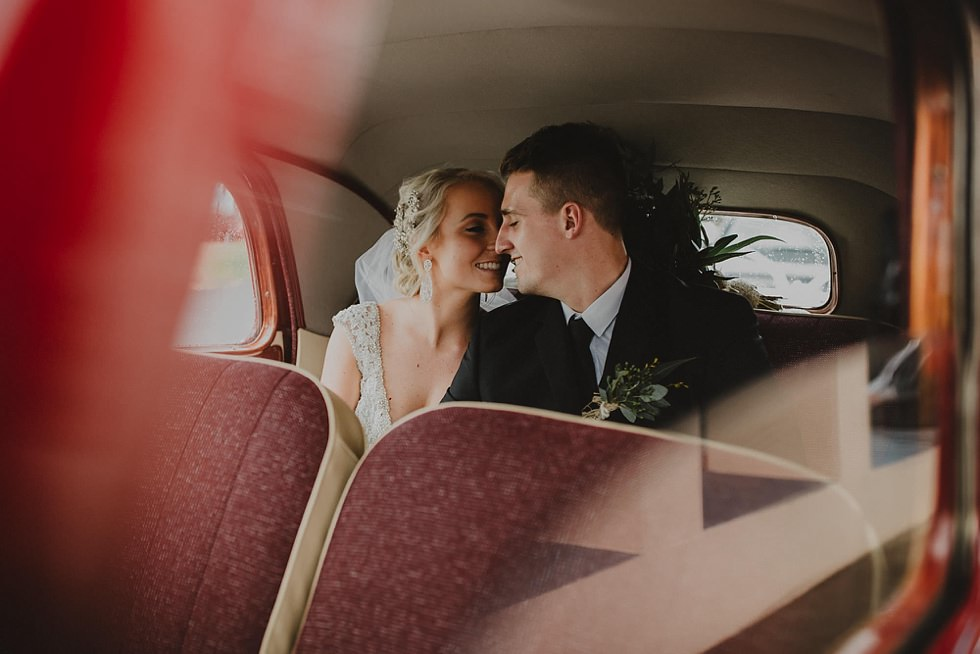 jamberoo wedding photographer_siannon+kurt (109 of 199)