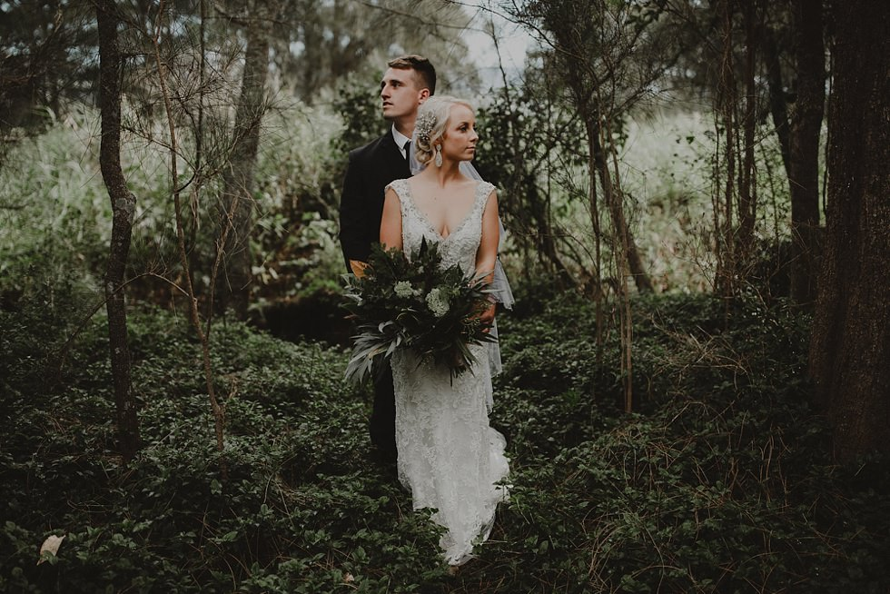 jamberoo wedding photographer_siannon+kurt (123 of 199)