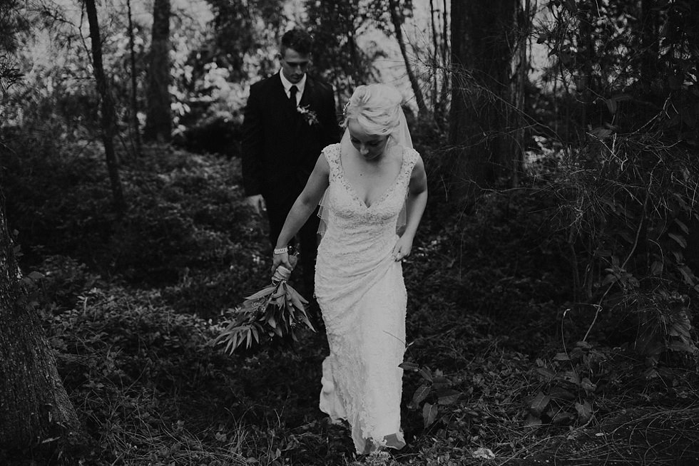jamberoo wedding photographer_siannon+kurt (128 of 199)