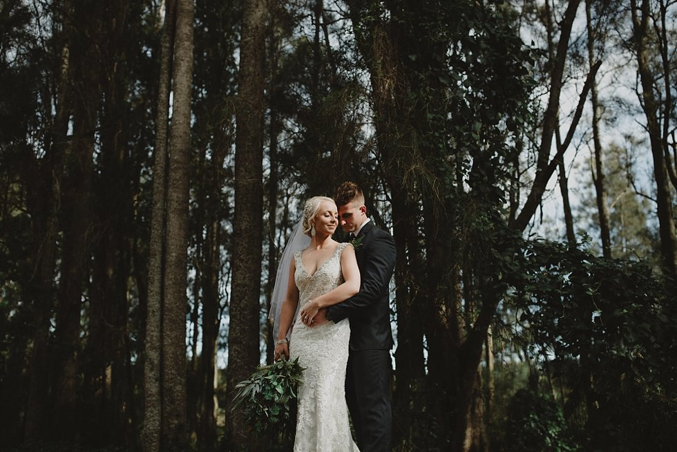 jamberoo wedding photographer_siannon+kurt (130 of 199)