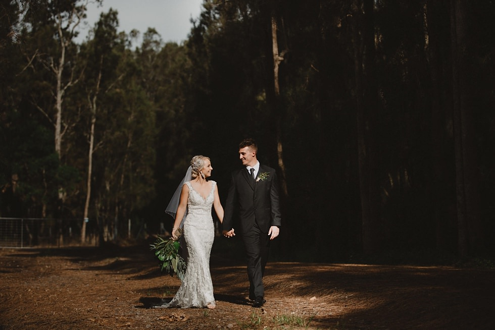 jamberoo wedding photographer_siannon+kurt (131 of 199)