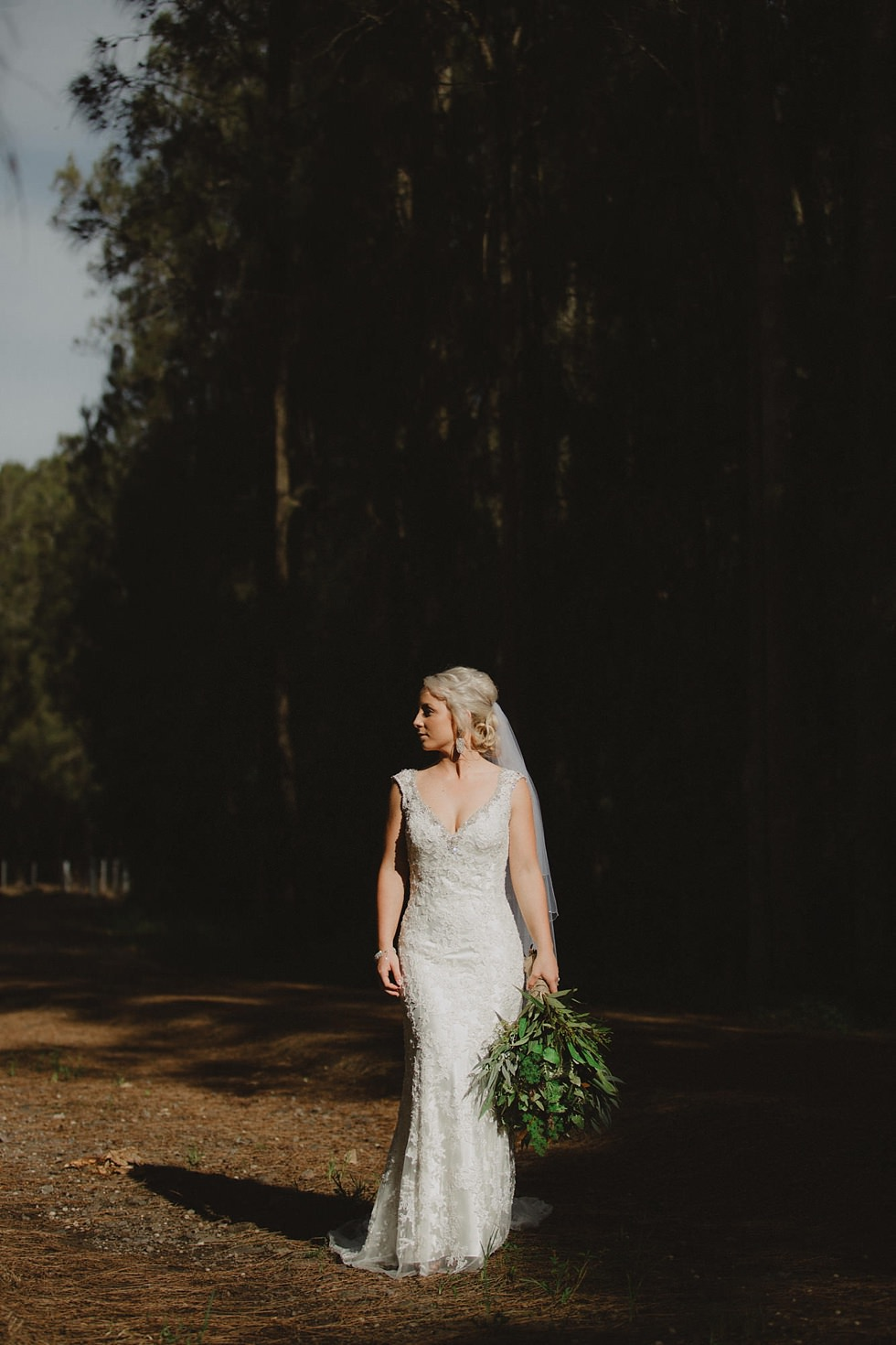 jamberoo wedding photographer_siannon+kurt (132 of 199)
