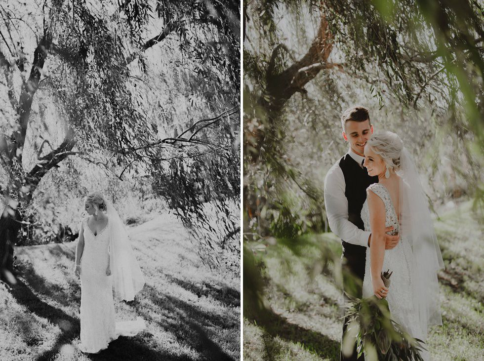 jamberoo wedding photographer_siannon+kurt (136 of 199)