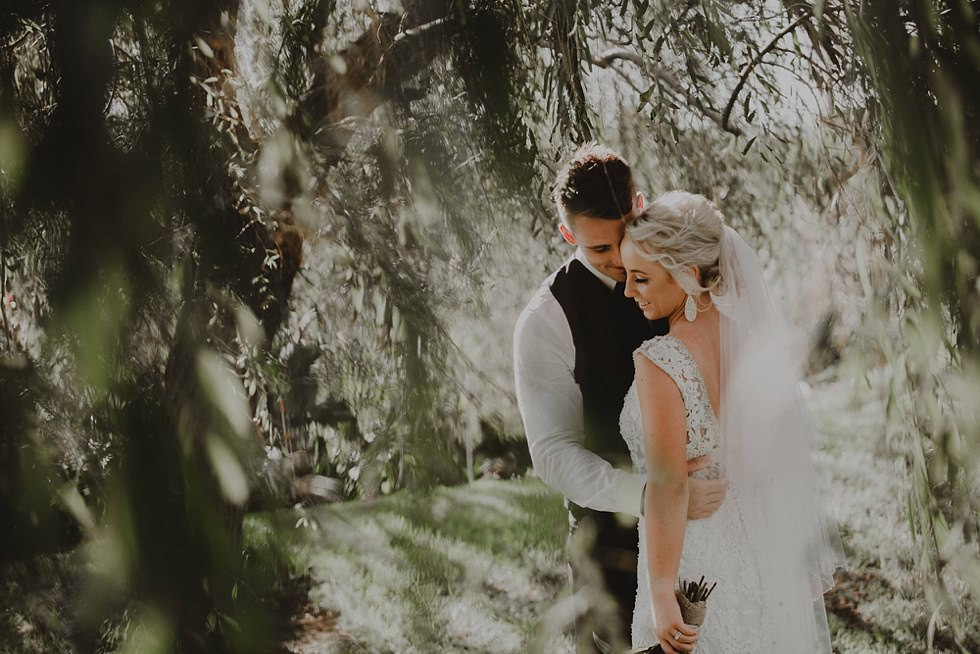 jamberoo wedding photographer_siannon+kurt (138 of 199)