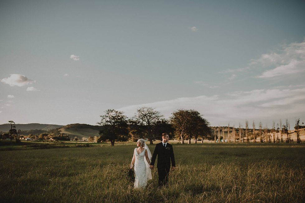 jamberoo wedding photographer_siannon+kurt (167 of 199)