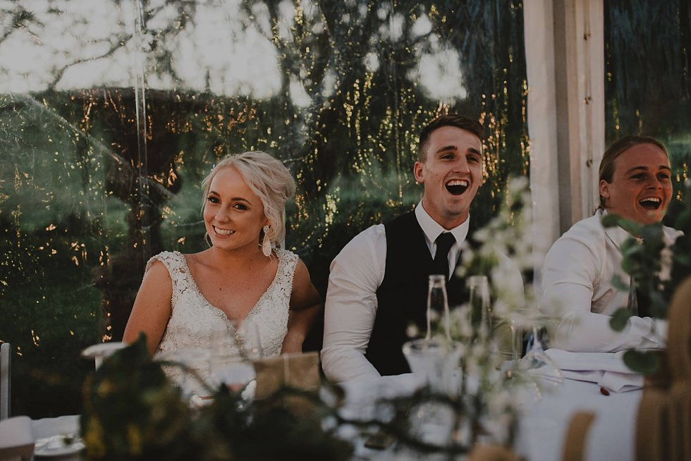 jamberoo wedding photographer_siannon+kurt (180 of 199)