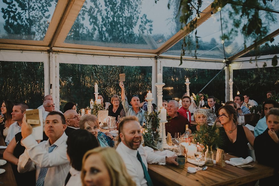 jamberoo wedding photographer_siannon+kurt (182 of 199)