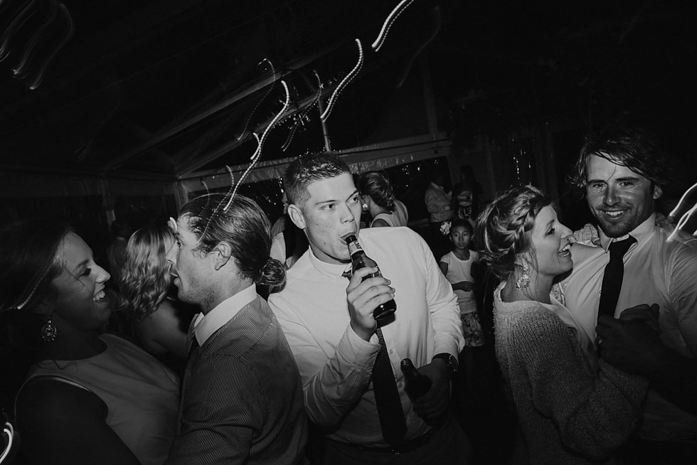 jamberoo wedding photographer_siannon+kurt (195 of 199)