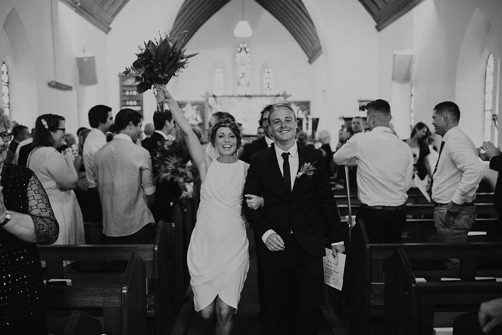 jamberoo wedding photographer_siannon+kurt (97 of 199)