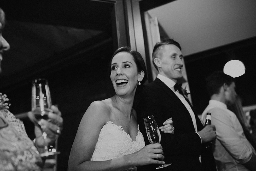 bendooley_estate_amy+brendan (180 of 234)