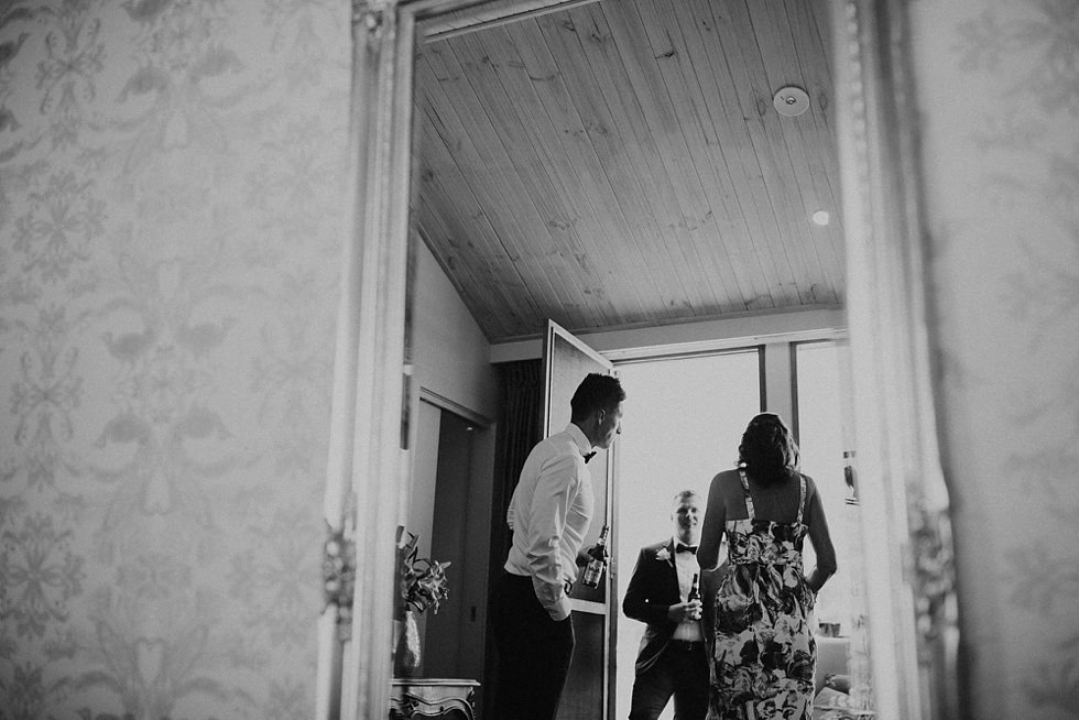 bendooley_estate_amy+brendan (26 of 234)