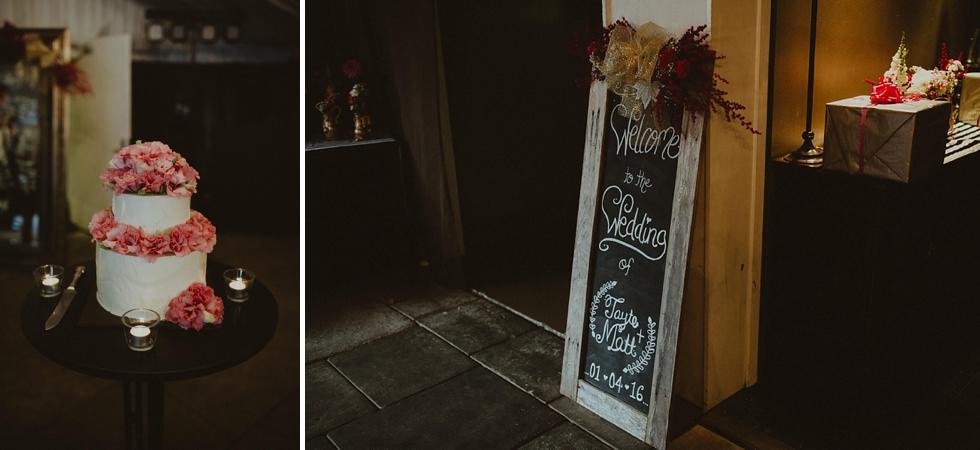 revensthorpe wedding_tayte+matt (101 of 167)