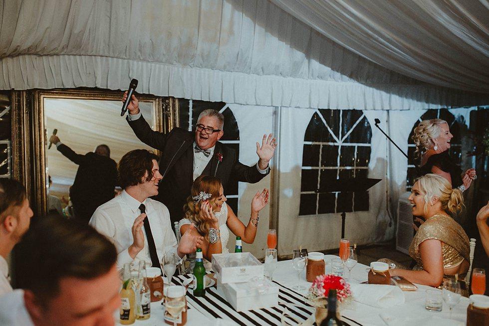 revensthorpe wedding_tayte+matt (116 of 167)