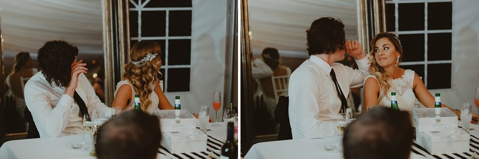 revensthorpe wedding_tayte+matt (124 of 167)