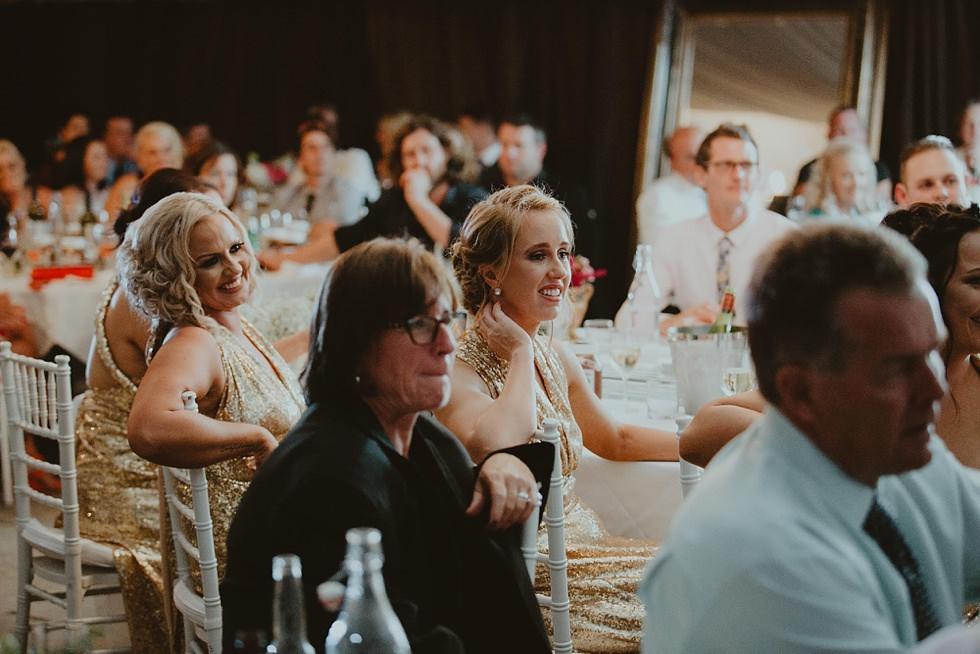 revensthorpe wedding_tayte+matt (129 of 167)