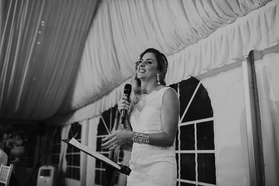 revensthorpe wedding_tayte+matt (130 of 167)