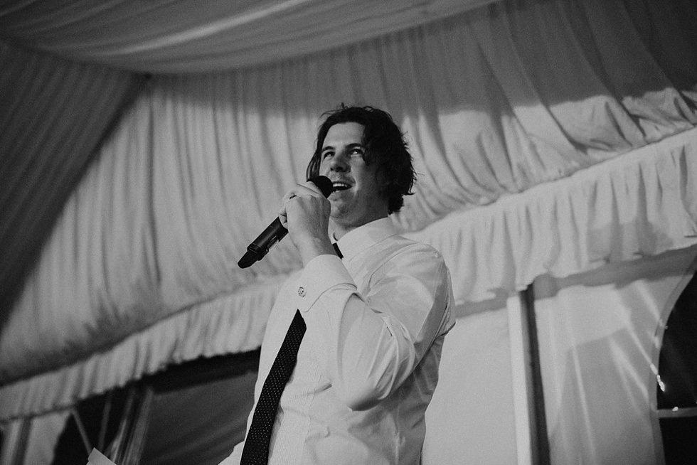 revensthorpe wedding_tayte+matt (134 of 167)
