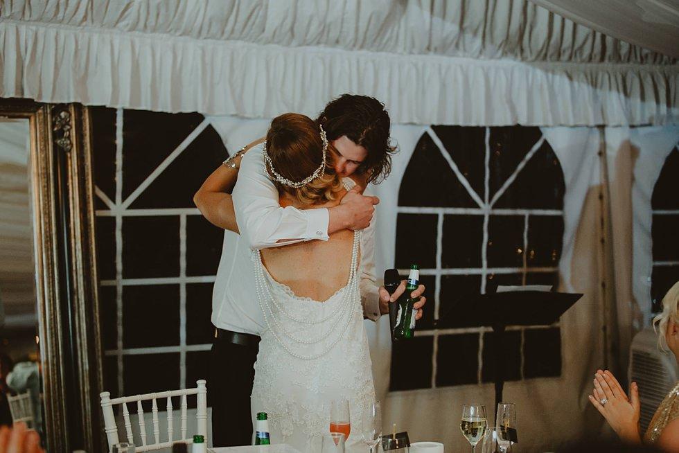 revensthorpe wedding_tayte+matt (136 of 167)