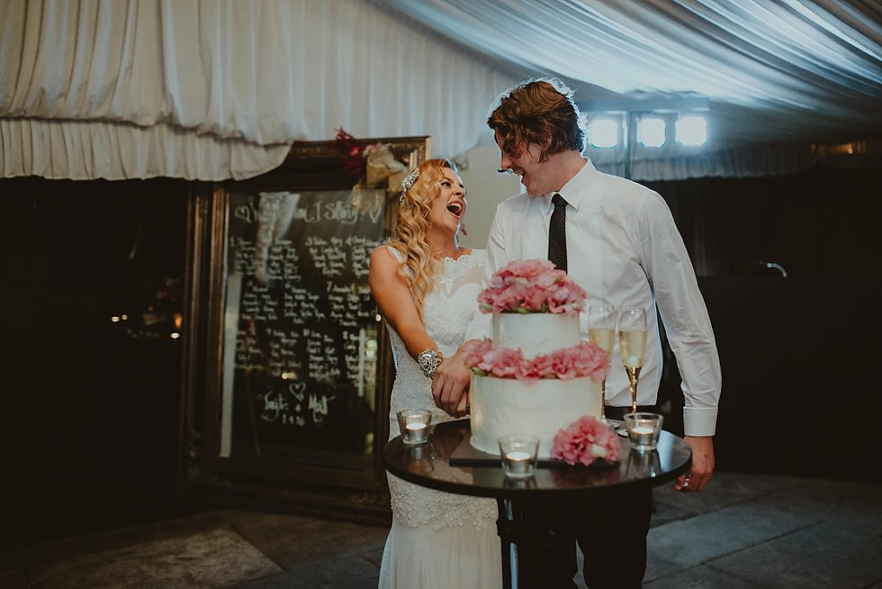 revensthorpe wedding_tayte+matt (137 of 167)