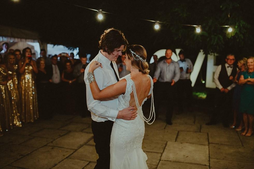 revensthorpe wedding_tayte+matt (139 of 167)