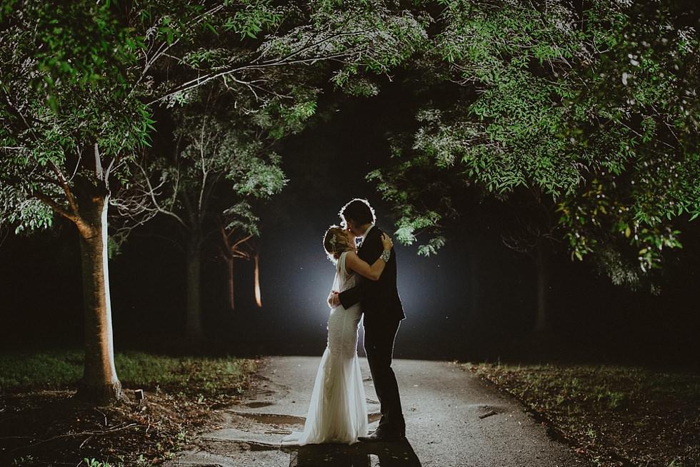 revensthorpe wedding_tayte+matt (166 of 167)