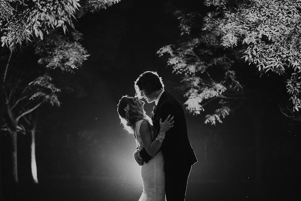 revensthorpe wedding_tayte+matt (167 of 167)