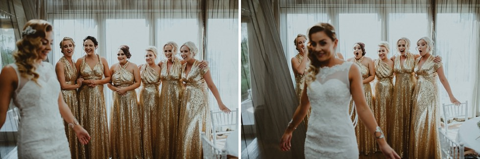 revensthorpe wedding_tayte+matt (18 of 167)