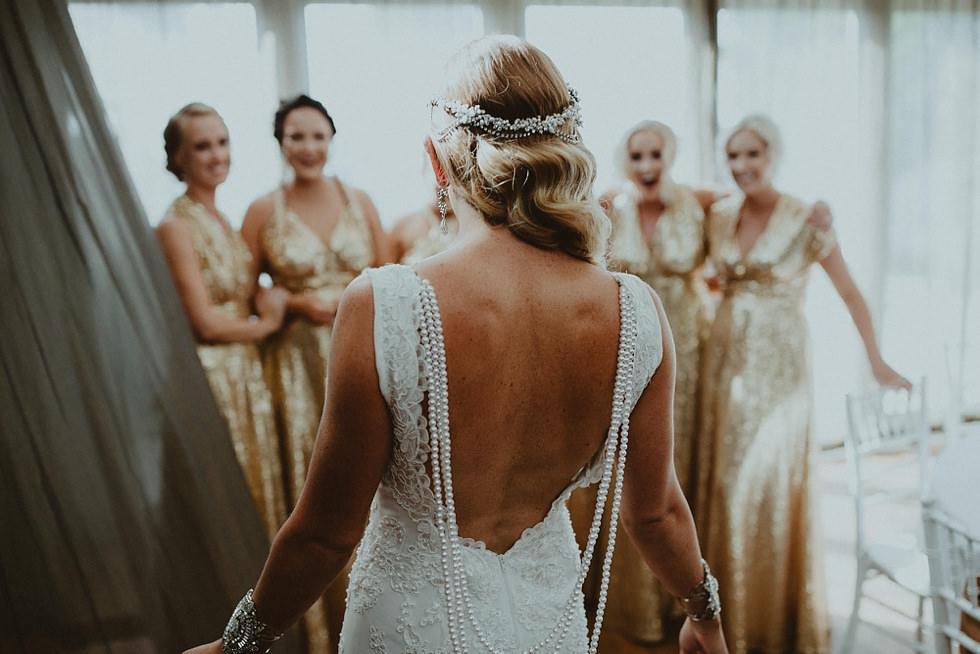 revensthorpe wedding_tayte+matt (20 of 167)