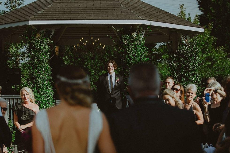 revensthorpe wedding_tayte+matt (41 of 167)