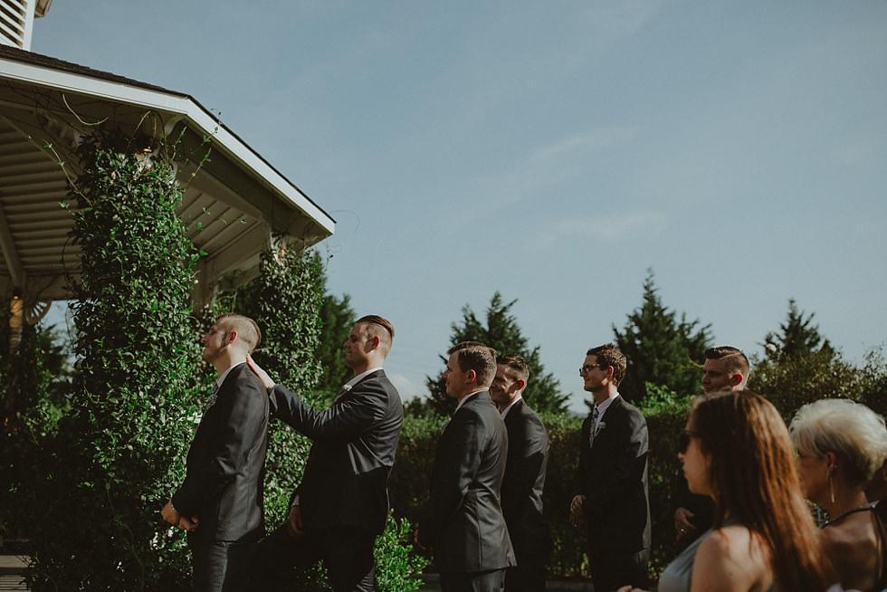 revensthorpe wedding_tayte+matt (44 of 167)