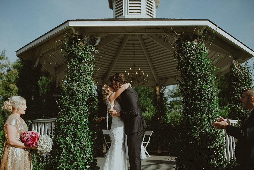 revensthorpe wedding_tayte+matt (47 of 167)