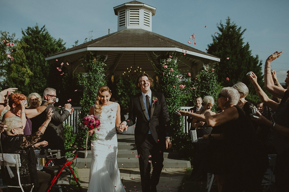 revensthorpe wedding_tayte+matt (50 of 167)
