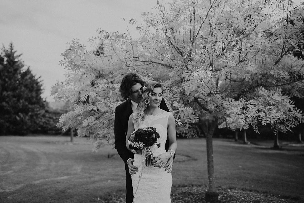 revensthorpe wedding_tayte+matt (68 of 167)