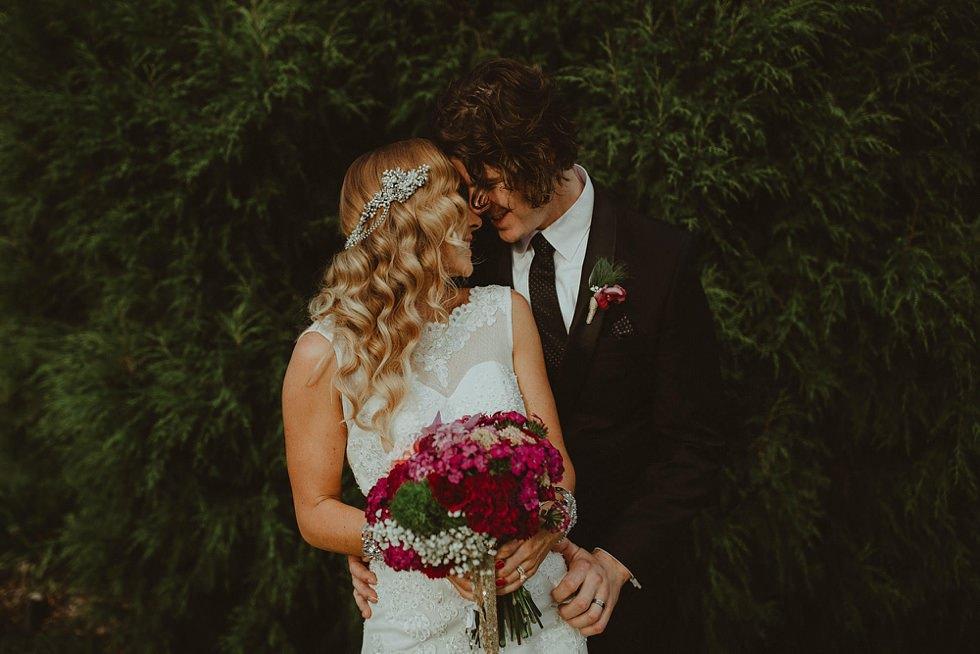 revensthorpe wedding_tayte+matt (70 of 167)