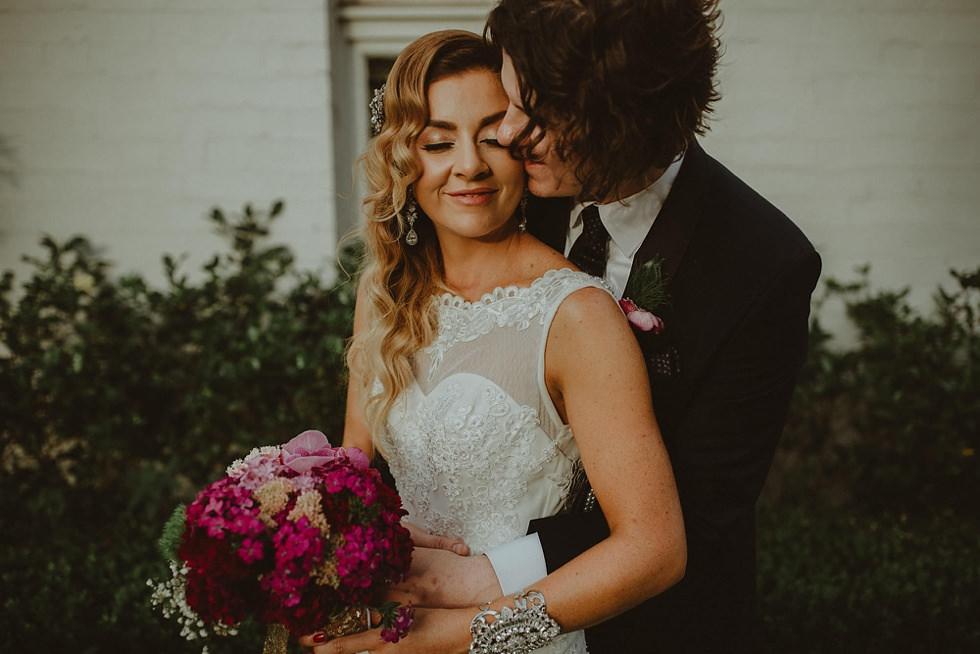 revensthorpe wedding_tayte+matt (73 of 167)