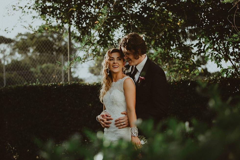 revensthorpe wedding_tayte+matt (75 of 167)
