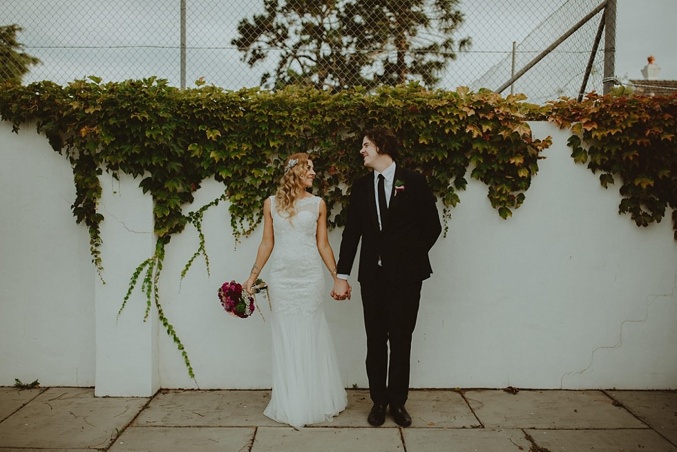 revensthorpe wedding_tayte+matt (78 of 167)